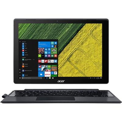 """Acer Switch 5 SW512-52P-59A7 (NT.LDTED.001) 12"""""""