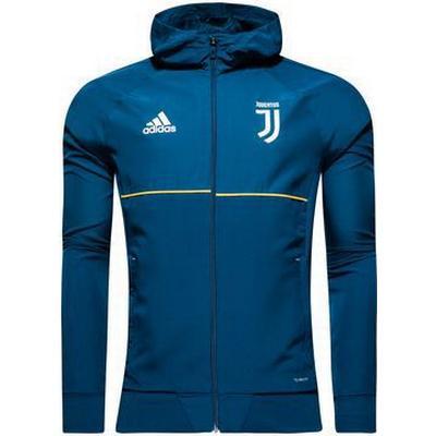 Adidas Juventus FC Presentation Jacket