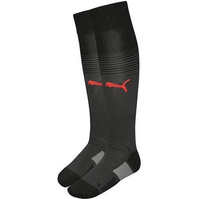 Puma Arsenal FC Third Socks 17/18 Sr