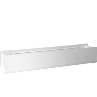 SMD Design Jorda balkonglåda 100 cm