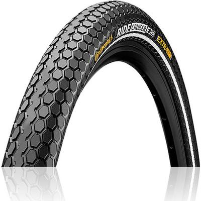 Continental Ride Cruiser E-25 26x2.20 (55-559) 1652.559.55.001