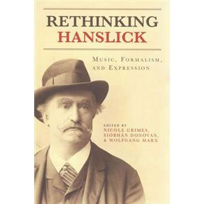 Rethinking Hanslick (Pocket, 2015)