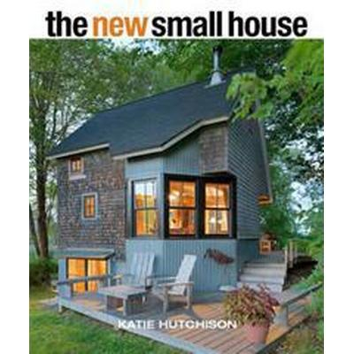 The New Small House (Pocket, 2015)