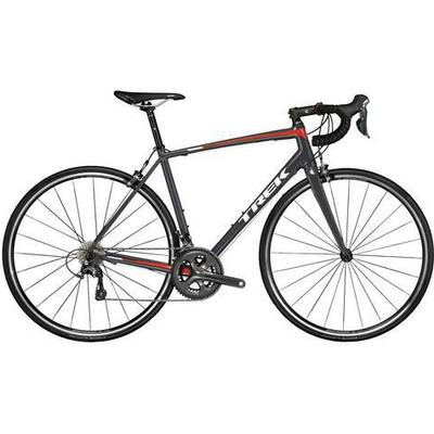 Trek Emonda ALR 4 2018 Male