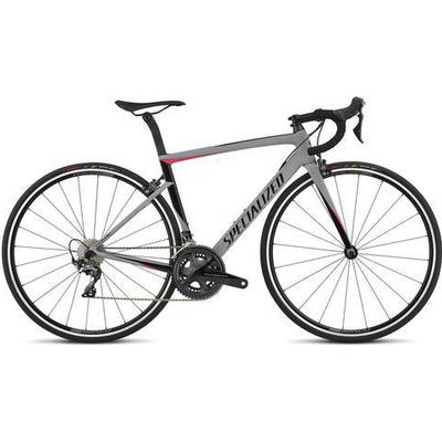 Specialized Tarmac SL6 Expert 2018 Female
