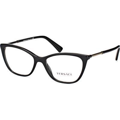 Versace VE3248 GB1
