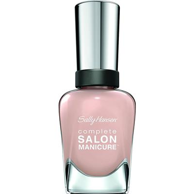 Sally Hansen Complete Salon Manicure #145 Devil Wears Nada 14.7ml