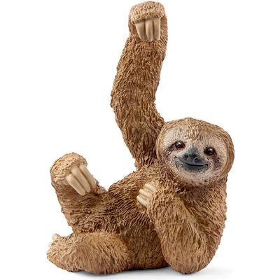 Schleich Sloth 14793
