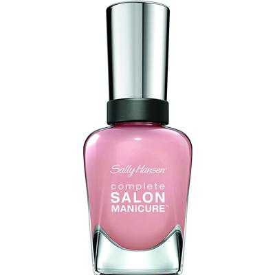 Sally Hansen Complete Salon Manicure #242 Mauvin' On Up 14.7ml