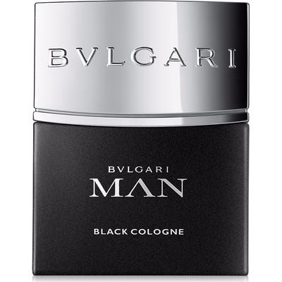 Bvlgari Man Black Cologne EdT 30ml