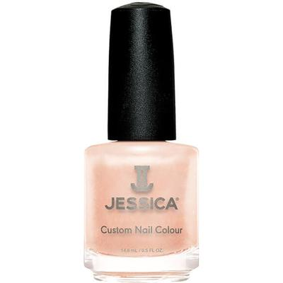 Jessica Nails Custom Nail Colour #1133 The Romance 14.8ml