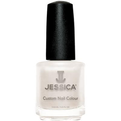 Jessica Nails Custom Nail Colour #1137 The Wedding 14.8ml
