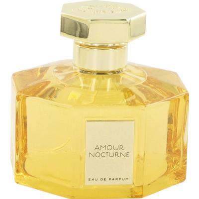 L'Artisan Parfumeur Amour Nocturne EdP 125ml
