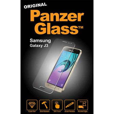 PanzerGlass Screen Protector (Galaxy J3)