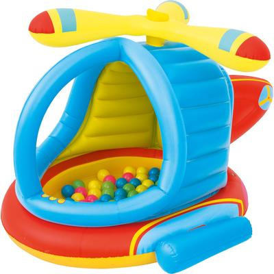 Bestway Helicopter Ball Pit