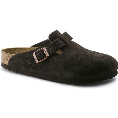 Birkenstock 60903 Boston