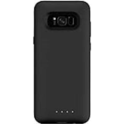 Mophie Juice Pack Case (Galaxy S8 Plus)