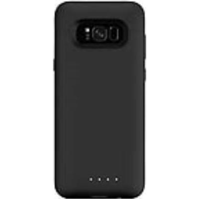 Mophie Juice Pack Case (Galaxy S8 Plus)