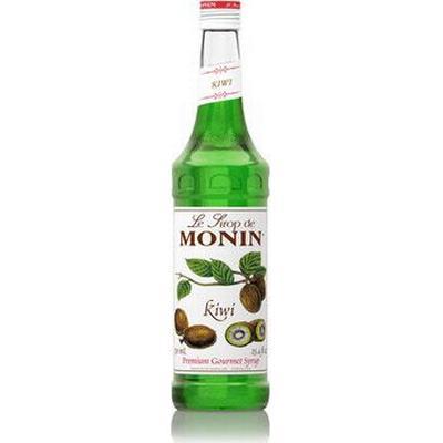 Monin Syrup Kiwi 0% 70 cl