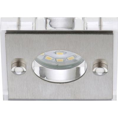 Briloner 7215-012 Spotlight