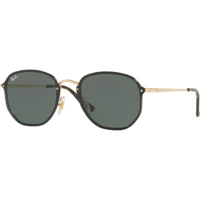Ray-Ban Blaze Hexagonal RB3579N 001/71