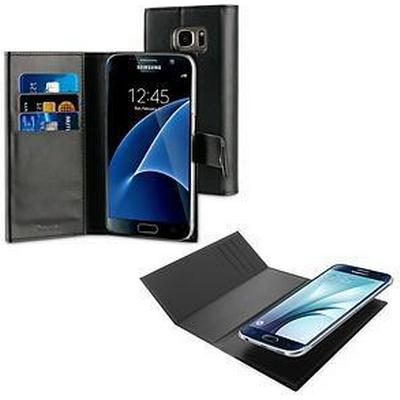 Muvit Magnet Wallet (Galaxy S7)