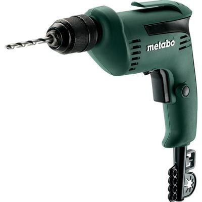 Metabo BE 6 (600132810)