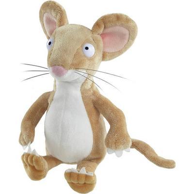 Aurora Gruffalo Mouse