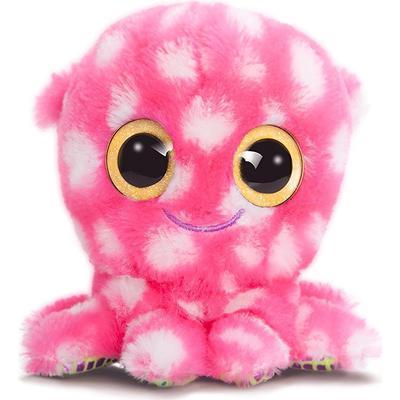 Aurora Olee Octopus