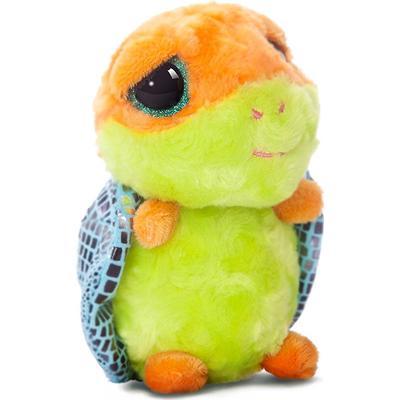 Aurora Rockee Turtle