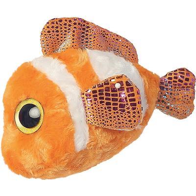 Aurora Clownee Clown Fish