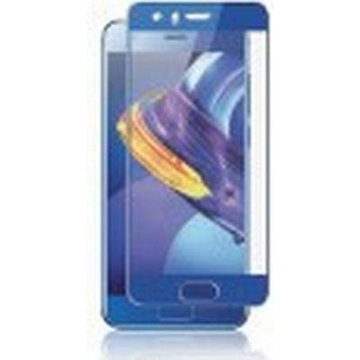 Panzer Premium Full Fit Tempered Glass (Honor 9)