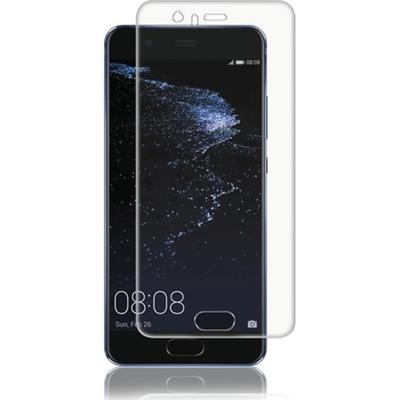 Panzer Premium Full Fit Tempered Glass (Huawei P10 Plus)