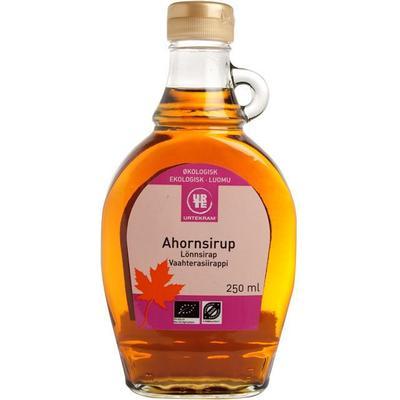 Urtekram Maple syrup 250ml