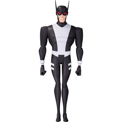DC Comics Batman Justice League Gods & Monsters Action Figure