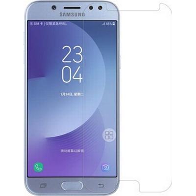 Nillkin Matte Anti Glare Screen Protector (Galaxy J5 2017)