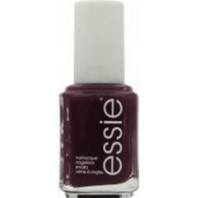 Essie Nail Polish 104 Carry On 13.5ml