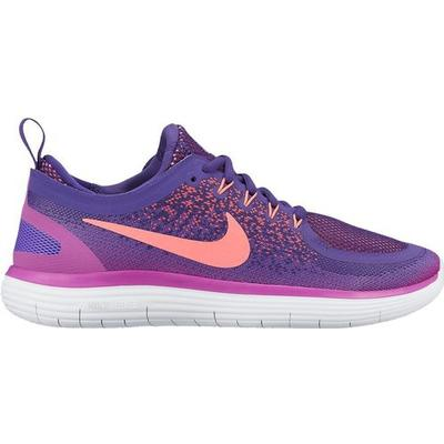competitive price 5be4c 416cb Nike Free RN Distance 2 W (863776-502)