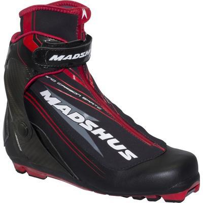 Madshus Nano Carbon Skate Sr