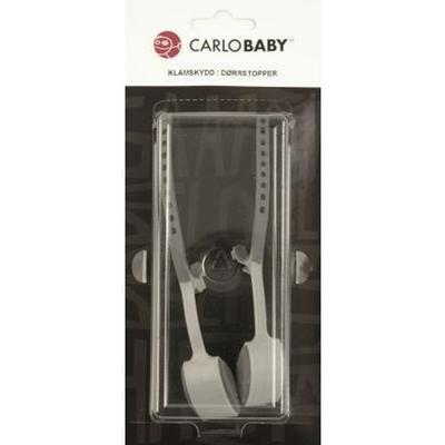 CarloBaby Klämskydd Dörrvred