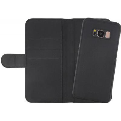 Holdit Wallet Magnet Case (Galaxy S8)