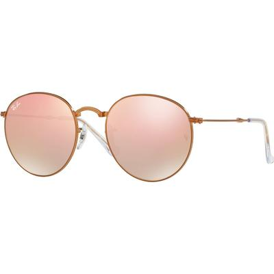 Ray-Ban Round RB3532 198/7Y 53-20