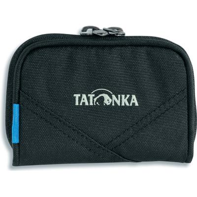 Tatonka Plain Wallet - Black (2982.040)