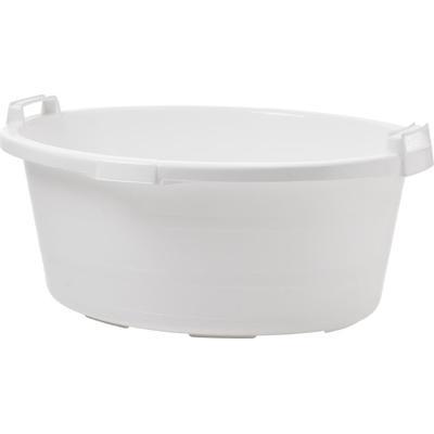 BabyDan Bathtub 90L