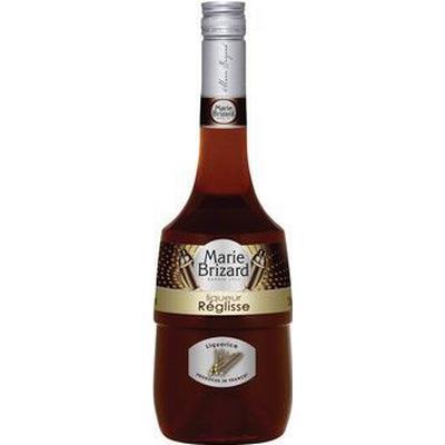 Marie Brizard Liqueur Liquorice 25% 70 cl