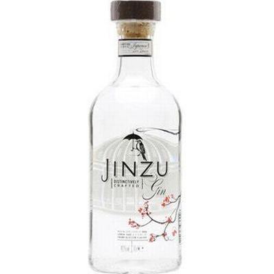 Jinzu Gin 41.3% 70 cl