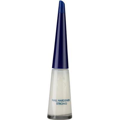 Herôme Nail Hardener Strong 10ml