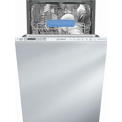 Indesit DISR57H96Z Integrated