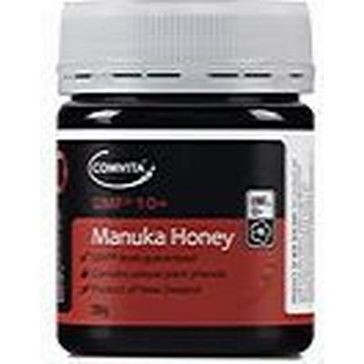 Comvita Manuka Honey UMF 10+ 250g