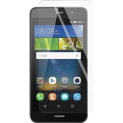 Panzer Tempered Glass Screen Protector (Huawei Y6 Pro)